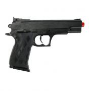 Pistola economica air soft
