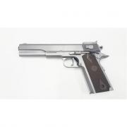 Pistola a molla air soft series