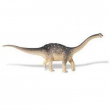 Saltasaurus cm. 20