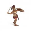 L'impavido romano