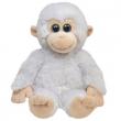 Scimmia bianca cm. 40
