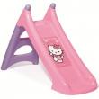 Scivolo XS Hello Kitty Multipack Smoby