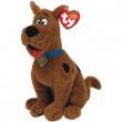 Scooby Doo cm. 17