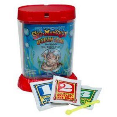 acquario giocattolo per bambini