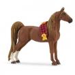 Cavallo Saddlebred cm. 11