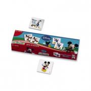 Gioco di memoria Mickey Mouse Club Disney