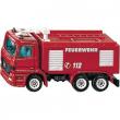 Camion dei pompieri 1034 Siku