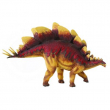 Stegosaurus cm. 18