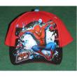 Cappellino Spiderman Ultimate 50