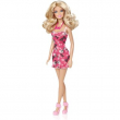 Barbie Trendy W3941