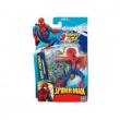 Spiderman personaggi assortiti cm. 15