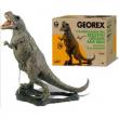 T-Rex modello da assemblare