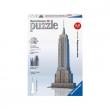 "Puzzle 3D ""The Empire State Building"" 216 pezzi"