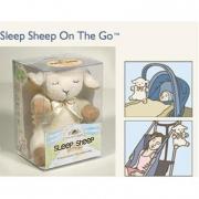 Sleep sheep agnellino