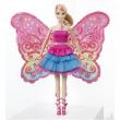 Barbie il Segreto delle Fate