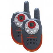 Walkie Talkie giocattolo STABO freecomm