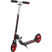 Monopattino Smart Scooter Nero