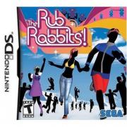 The Rub Rabbits Ds