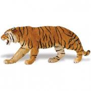Tigre cm. 6,5