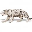 Tigre bianca cm. 6,5