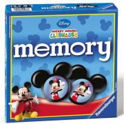 Memory Topolino