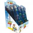 Orologio Toy Story lancia dischi