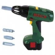 Trapano Bosch Avvitatore giocattolo