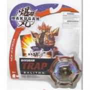 Bakugan Trappole assortite