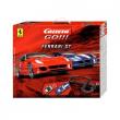 Pista Carrera GO!!! Ferrari GT