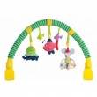 Arco n'touch Taf Toys