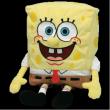 Spongebob cm. 50
