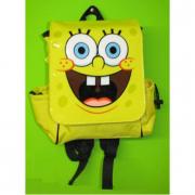 Zainetto Spongebob