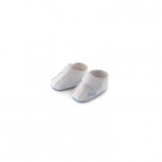 Scarpe con velcro per bambole Trudi cm. 30