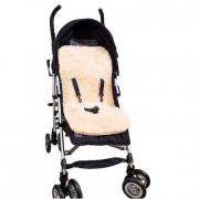 Vello per bebe' per passeggino