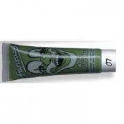 Trucchi tubetto fondotinta verde 15ml
