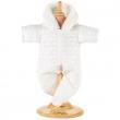 Vestito tutina da neve Corolle cm. 30