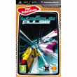 Essentials Wipeout Pulse PsP