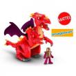 Drago del castello Imaginext x5827