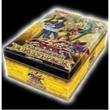Yu-Gi-Oh Tin oro Duelist Pack